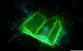 Book Wallpaper by Book Wallpaper Green Hd Desktop Wallpaper Widescreen High