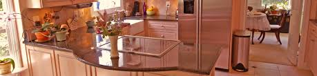 kitchen and bath remodeling u2013 the go2guy u2013 residential and