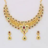 kerala s 1 gram gold jewellery is gaining importance