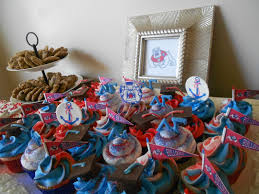 Fresno State Campus Map by Graduation Cupcakes Fresno State Delta Gamma Event Planning