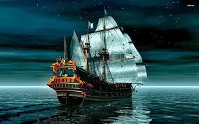 download pirate ship wallpaper gallery pirate ship wallpaper