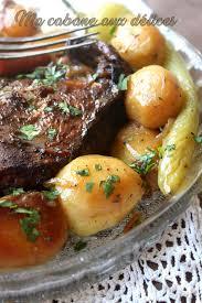 comment cuisiner un gigot d agneau recette gigot d agneau au four cuisine recette gigot