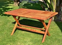 furniture waddell folding table legs rv folding table legs