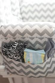 how to set up a nursery in your bedroom babycenter blog
