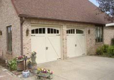 Overhead Door Wausau Garage Door Repair Wausau Wi Overhead Door Co Of Wausau