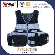 motorcycle philippines best price of reflective vest motorcycle philippines with