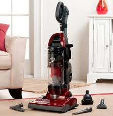 Best Pet Vaccum Looking For The Best In Vacuuming Pet Hair New Website Rates And