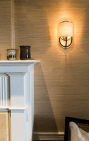 Hallway Wall Sconces 193 Best Hallways Images On Pinterest The Urban Electric Co And