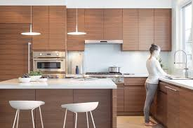 kitchen furniture vancouver this modern house in vancouver is filled with light from the