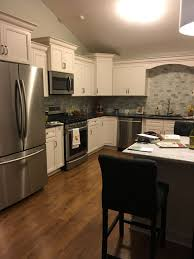 1278 parkway gardens ct 226 for sale louisville ky trulia 1278 parkway gardens ct 226