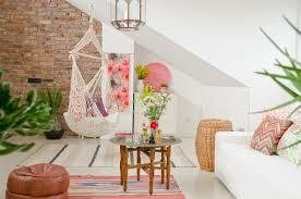 Wohnzimmer Dekorieren Gr Wohnzimmer Ideen Zum Selber Machen Micheng Us Micheng Us