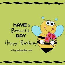 free happy birthday daughter images free birthday cards for