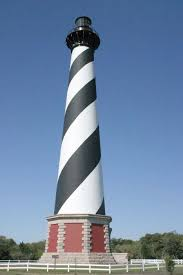 Light Houses List Of Tallest Lighthouses In The United States Wikipedia