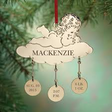 personalized baby christmas ornament personalized baby christmas ornament zoom family