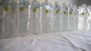 flint family uses 151 bottles of water per day cnn