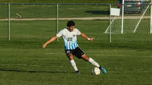 2017 men u0027s soccer ohio christian university athletics