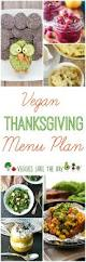 what year is the first thanksgiving best 25 thanksgiving meal ideas on pinterest thanksgiving