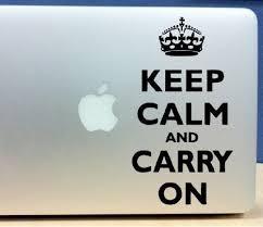amazon black friday macbook air 109 best mac stuff images on pinterest apple laptop laptop