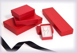 necklace earring gift box images Kraft red jewellery boxes gift boxes red jewellery gift boxes jpg