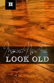 70 best diy floors wood concrete etc images on pinterest