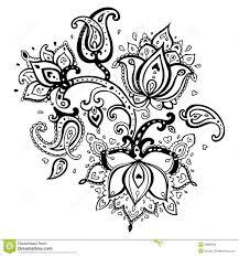 38 best tattoo ideas images on pinterest mandalas tattoo and