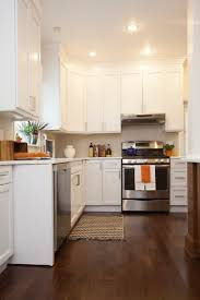 Property Brothers Kitchen Designs Zodiaq Snow White From Julie U0026 Nick U0027s Kitchen Reveal Property