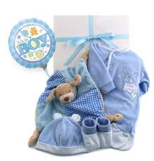11 best baby boy gift baskets images on baby boy gifts