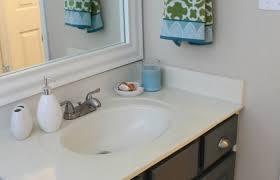 bathroom cabinet painting ideas bathroom cabinet painting ideas cumberlanddems us