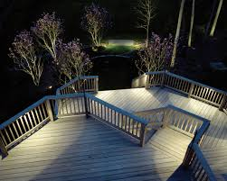 Patio Lighting Options by Light Up Your Outdoor Living Spaces With Our Specialty Lighting