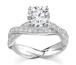 wedding rings cape town cheap wedding rings for women with 18 carat rikof