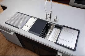 impressive 40 franke kitchen sink accessories design ideas of