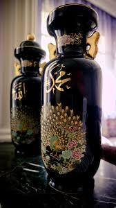 free images glass decoration vessel color ceramic drink