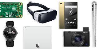 tech gadgets 9 best tech gadgets of 2018 cool electronics and newest technology