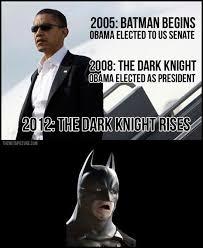 Best Obama Meme - the 30 best funniest memes of barack obama randomlynew