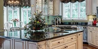 Beautiful Kitchen Lighting Chandelier Country Kitchen Lighting Wonderful Country Light