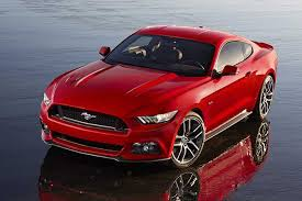 2015 new ford cars new ford mustang india bound in 2014 upcoming cars