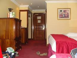 chambre dublin chambre picture of tara towers hotel dublin tripadvisor