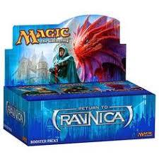 amazon magic the gathering black friday ultra pro magic the gathering mtg mana magnetic flip box deck