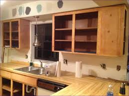 beautiful composite kitchen cabinets taste
