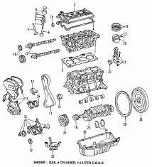 nissan 240 ignition wiring diagram gandul 45 77 79 119