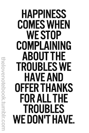 thanksgiving thanks giving grateful gratitude thankful
