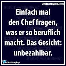 sprüche chef chef sprüche home design magazine homedesign bbmforiphone us