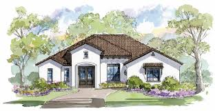 home plans castle rock custom homes