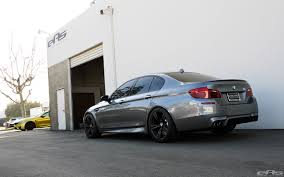 bmw m5 modified bmw photo gallery