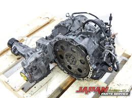 lexus rx300 air suspension parts 1mz fe transmission 98 03 toyota highlander lexus rx300 automatic
