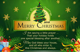 best 2016 merry wishes quotes messages 100