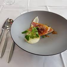 cours cuisine rixheim la table de l atelier rixheim restaurant avis numéro de