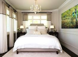 how to make a small bedroom look bigger u2013 iner co
