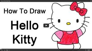 coloring pages printable drawing websites for kids hello kitty