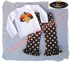 items similar to fall turkey knit fall